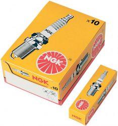 NGK Spark plug 6955 CR9EB