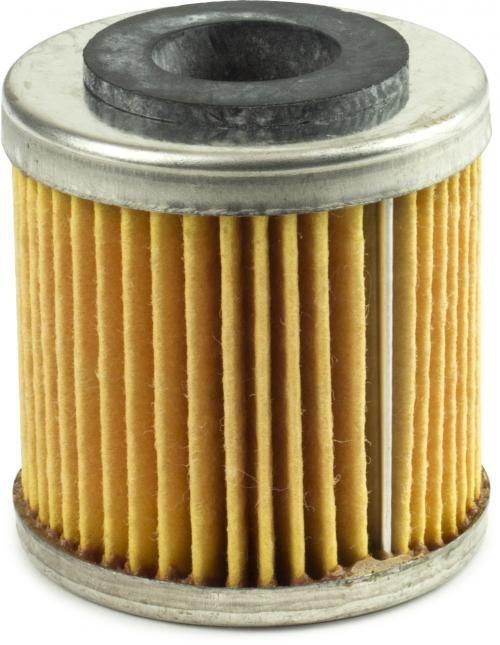 OEM Oil Filter Aprilia RS4 125