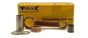 PROX Connecting Rod Aprilia RS 125 '92-'11