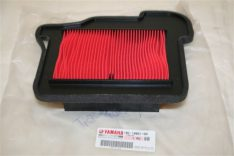 Yamaha OEM air filter 5EB-14450-01