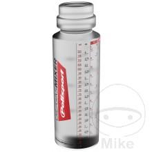 125 ml Fuel Blender (useable on track as leaking bottle)