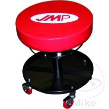 JMP Workshop Stool with tool tray