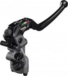 HPK RADIAL MASTER BRAKE CYL 19RCS CC Kawasaki ZX6-R 07-16