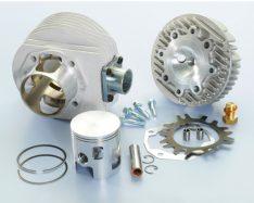 Polini ALU Cylinder kit 63 mm 177 cc Vespa 150 PX/SPRINT/COSA