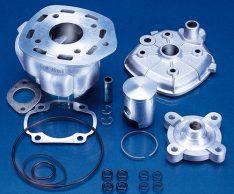 Polini Cylinder kit 40