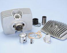 Polini Cylinder kit ZUNDAPP S6000 (41
