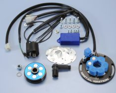 Polini Digital ignition Aprilia SR 50 1993-1996