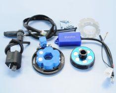 Polini Digital ignition Aprilia RS 50 AM6