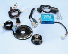 Polini Digital Ignition MBK Nitro 50 H2O