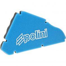 Polini Air filter Gilera Runner 50 cc 2 stroke