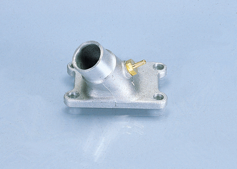 Polini Intake manifold 19 mm Aprilia RX (AM6)