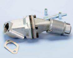 Polini Intake manifold Vespa 50 PK 2 Stroke for carb 16mm