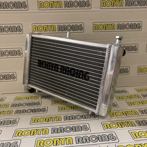Foto 1 radiator