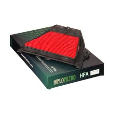 HIFLO Air Filter HFA1616 Honda CBR 600RR '03-'06