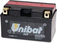 UNIBAT CTZ10S-BS DRY Battery Honda CBR 600RR '03-'17