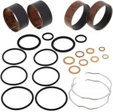 ALL BALLS FORK BUSHING KIT 38-6090 Honda CBR 600RR '05-'12