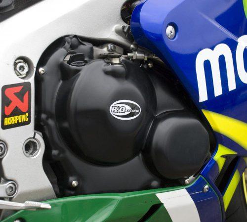 R&G Engine cover (right hand side) HONDA CBR 600RR '03-'06