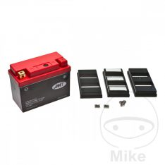 JMP LITHIUM ION BATTERY YB5L-FP JMT APRILIA SX 50 '06-'14