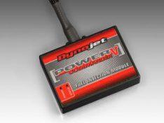 DYNOJET POWER COMMANDER V 16-023 CBR 600 RR '03-'06