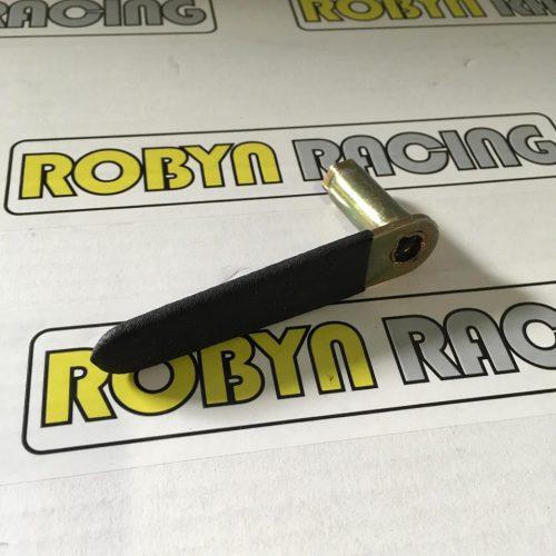 Clutch adjustment tool 1