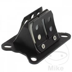 JMP Reedblock Aprilia RS/RX 50 AM6 '92-'05