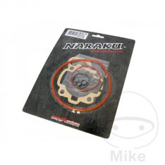 NARAKU Complete topend Gasket set Aprilia RS/RX 50 AM6 '92-'05