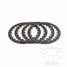 TRW Clutch steel plate SET Aprilia RS/RX 50 AM6 '92-'05