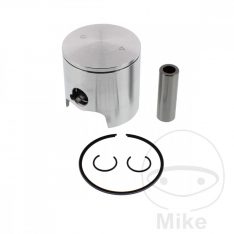 Athena PISTON KIT COMPLETE 47.54MM A Aprilia RS/RX 50 AM6 '92-'05