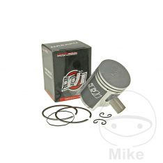 NARAKU Piston Kit 40.25MM Aprilia RS/RX 50 AM6 '92-'05