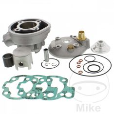 Athena Cylinder kit 70 cc (with head) Aprilia RS/RX 50 AM6 '92-'05
