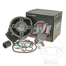 NARAKU Cylinder Kit Aprilia RS/RX 50 AM6 '92-'05