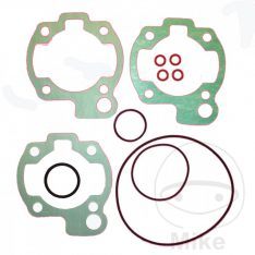 Athena Topend gasket set Aprilia RS/RX 50 AM6 '92-'05