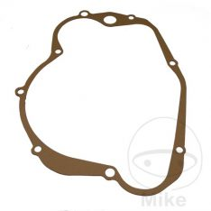 Athena Clutch Cover Gasket Aprilia RS/RX 50 AM6 '92-'05