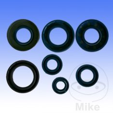 Athena Complete Oil seal kit Aprilia RS/RX 50 AM6 '92-'05