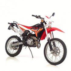RX 50 AM6
