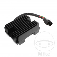 REGULATOR/RECTIFIER JMP Suzuki GSXR 750/600 K04-K05