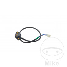 SUZUKI OEM Neutral Switch GSXR 750 K1-K5 600 K4-K5