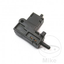 JMP CLUTCH CUT OUT SWITCH GSXR 750 K1-K10 600 K4-K10