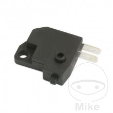 JMP Brake Light Switch FRONT GSXR 750 K1-K16 600 K4-K16