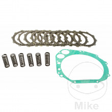 EBC Clutch Repair Kit GSXR 750 K2-K5