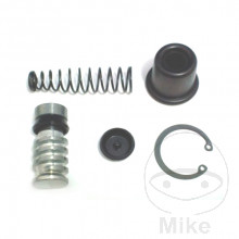 Tourmax Master cyl repair kit REAR GSXR750/600 K4-K10
