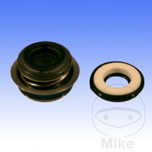 TOURMAX water pump mechanical seal GSXR 750 K1-K18 600 K4-K16