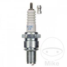 NGK BR9ECS Spark plug Honda NSR 125