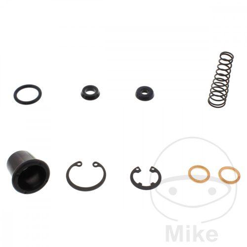 All Balls Master REAR brake cylinder repair kit Honda NSR 125