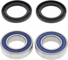 WHEEL BEARING KIT 25-1273 FRONT