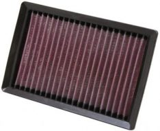 REPLACEMENT AIR FILTER BM-..