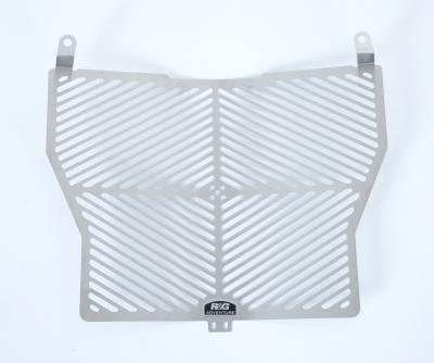 RADIATOR GUARD STAINLESS STL